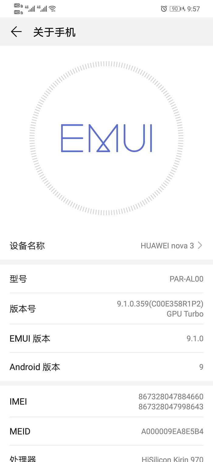 Screenshot_20210803_095741_com.android.settings