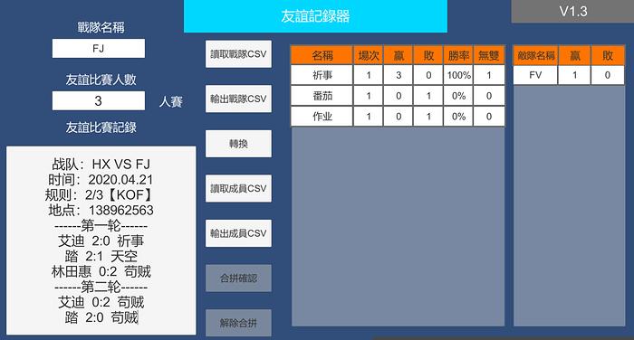 _$9ZGg4~IQ~`5IR@IT