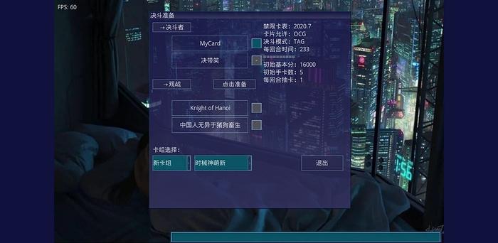TMZ94DUIP(OY`5585I$SGSY
