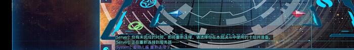 IMG_20211006_093759