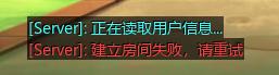QQ截图20210406224856