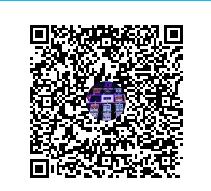 QQ图片20210212134125